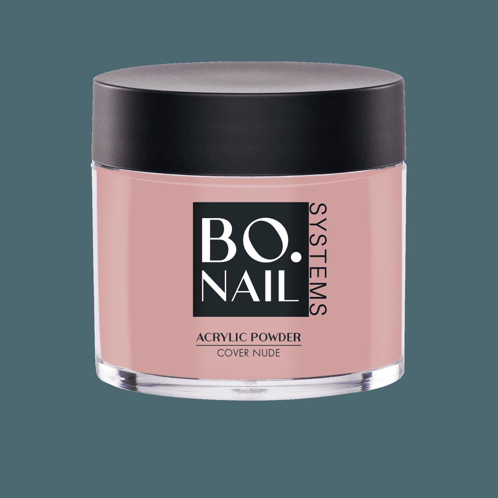 BO Acrylic Powder 25gr - Cover Nude