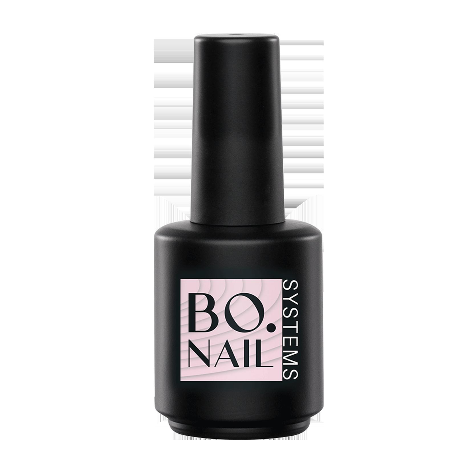 BO BIAB Cover Cool Pink 15ml