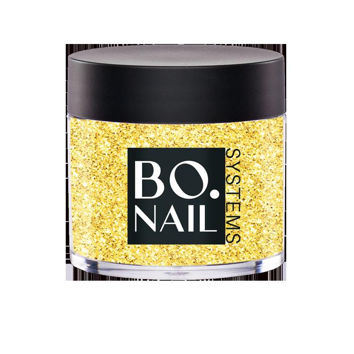 BO. Dip 25gr #008 Crown Jewels - Jar
