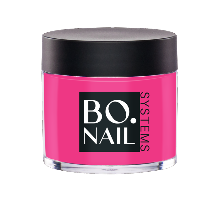 BO. Dip 25gr #016 Its Your Color - Jar