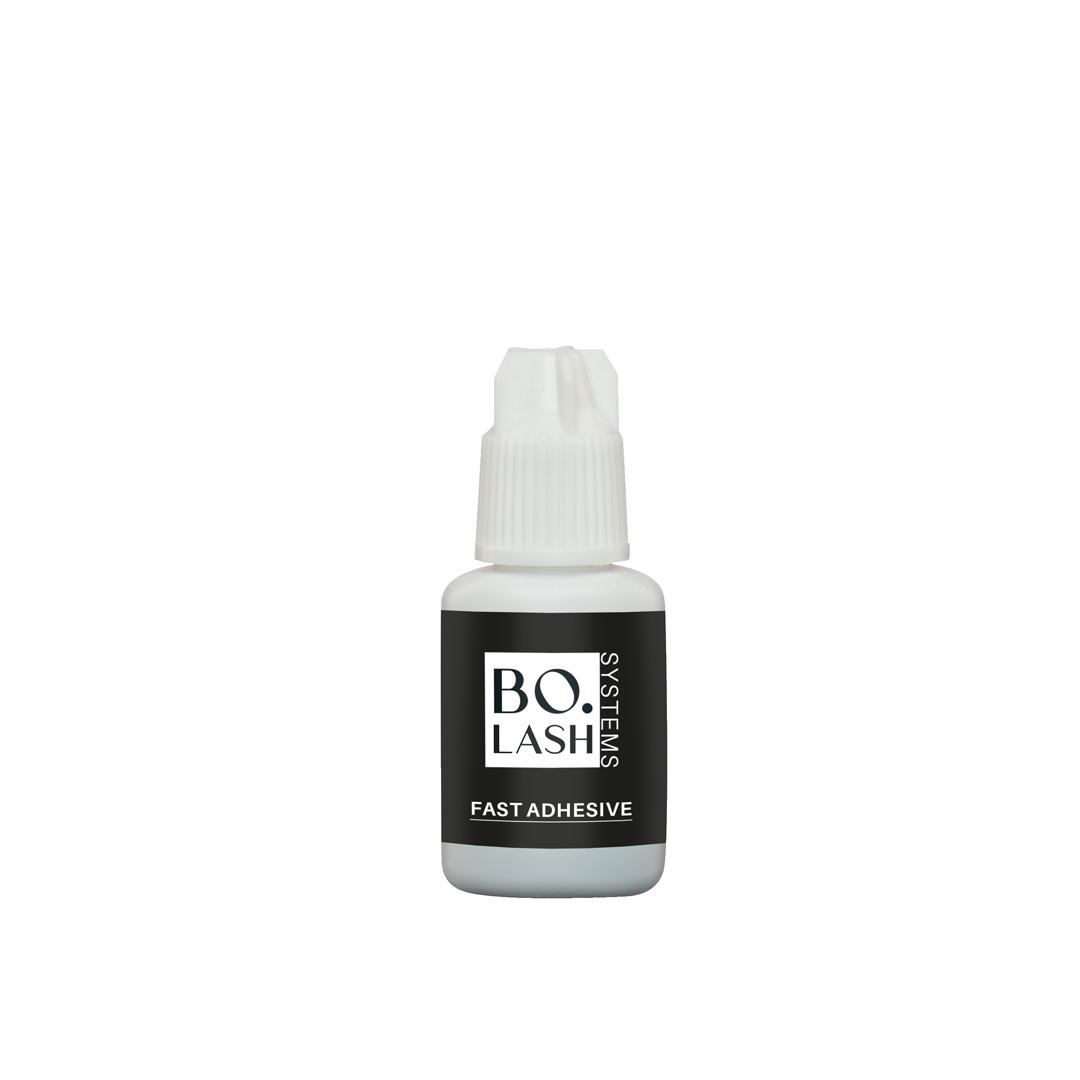 BO Fast Adhesive