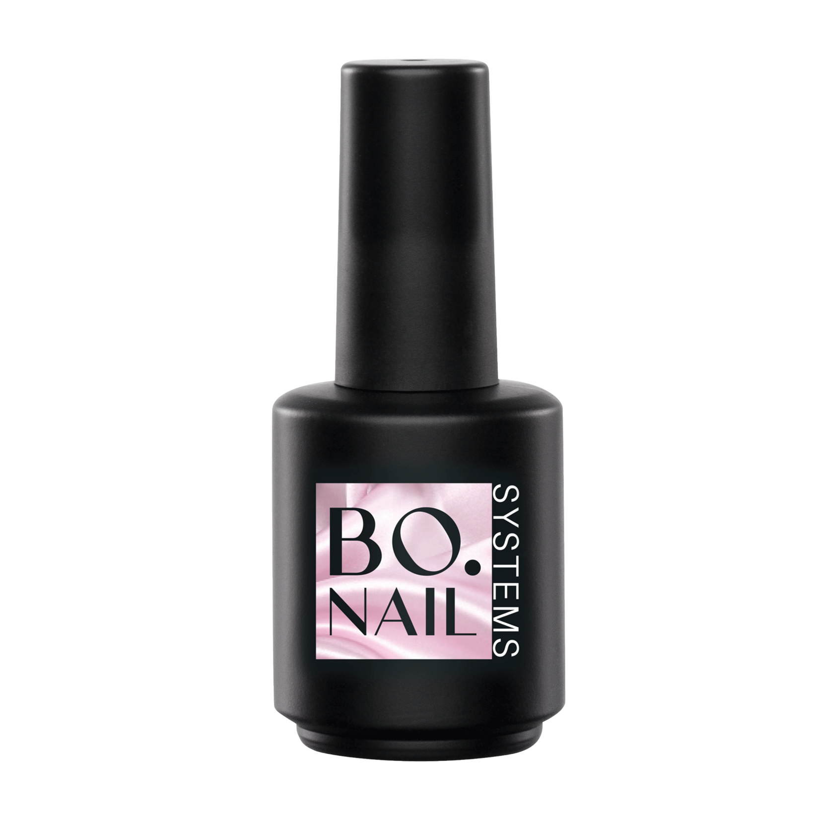 BO. FIAB Cover Cool Pink (15ml)