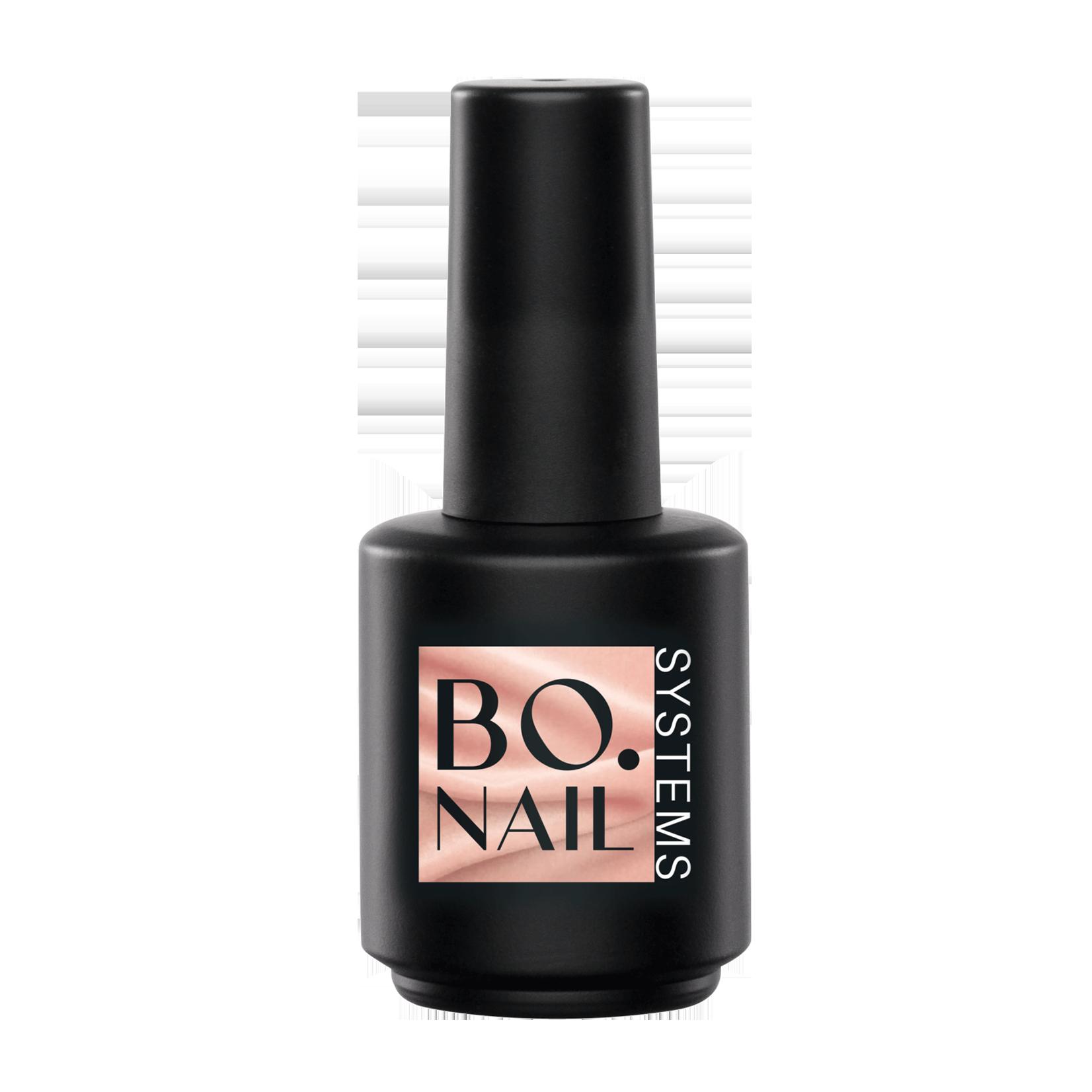 BO FIAB Cover Warm Pink 15ml