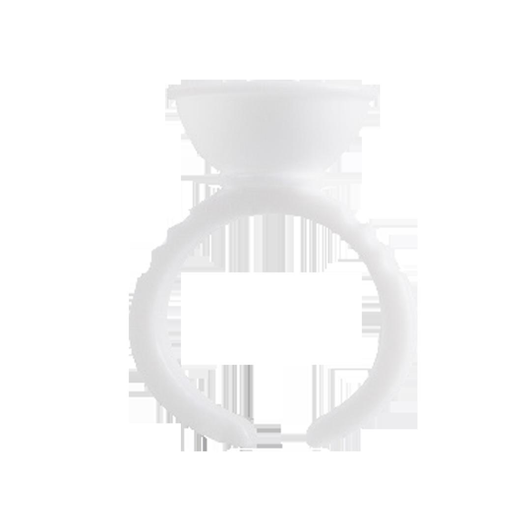 BO Glue Ring