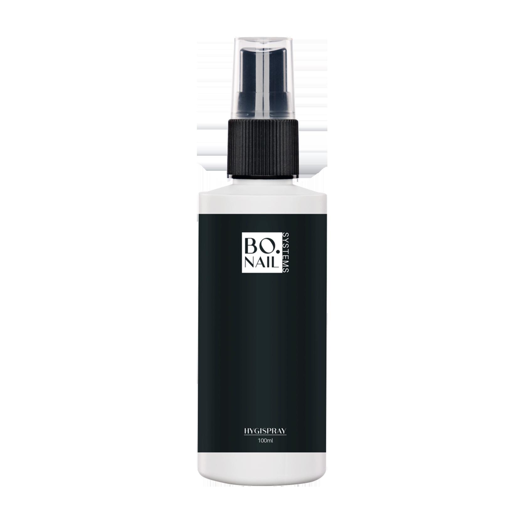 bo-natural-nail-sanitizer-100ml copy