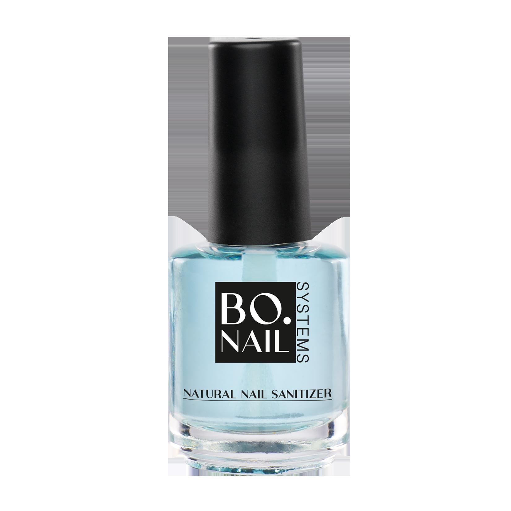 BO.-Natural-Nail-Sanitizer-15ml