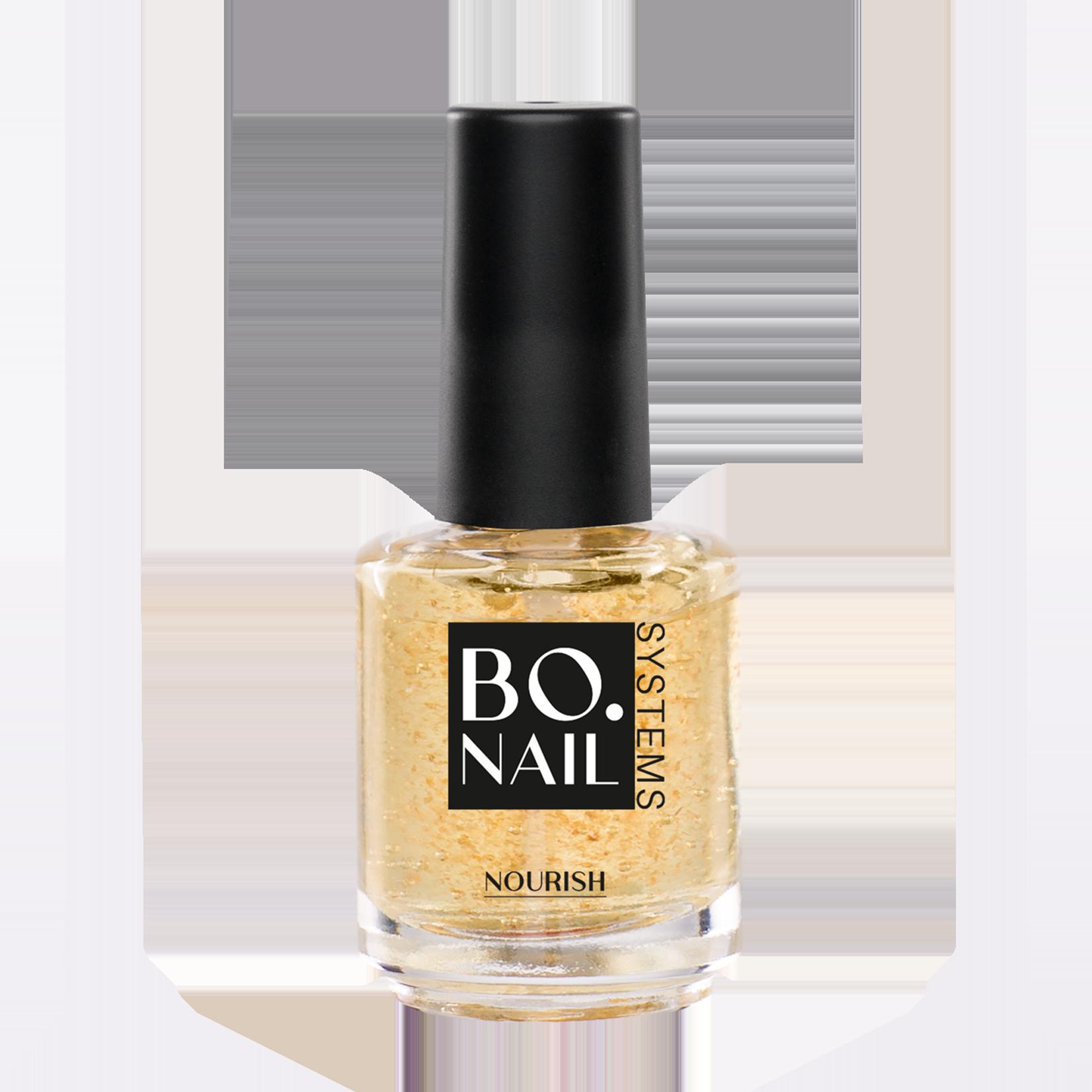 BO.-Nourish-15ml