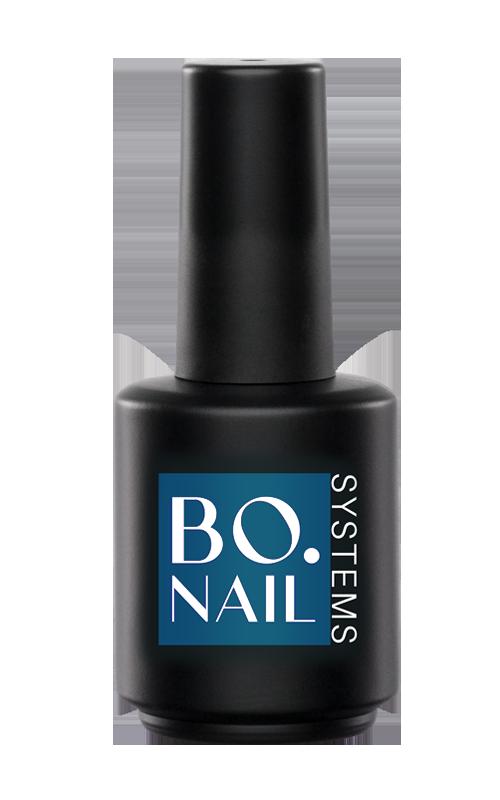 BO. Soakable Gel Polish #049 By Night 15ml - Bottle