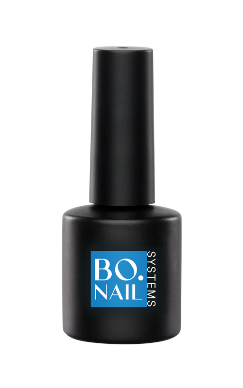 BO. Soakable Gel Polish #050 Azure 7ml - Bottle