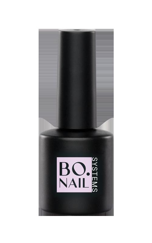 BO. Soakable Gel Polish #051 Lilac 7ml - Bottle