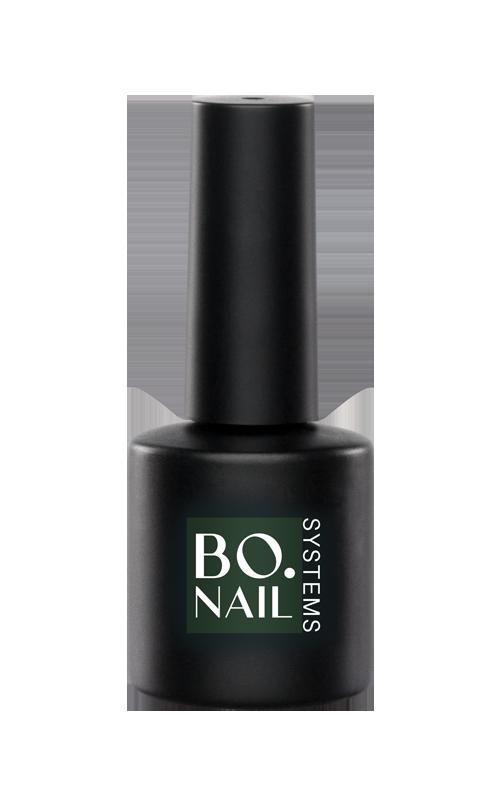 BO. Soakable Gel Polish #059 Pine Tree 7ml - Bottle