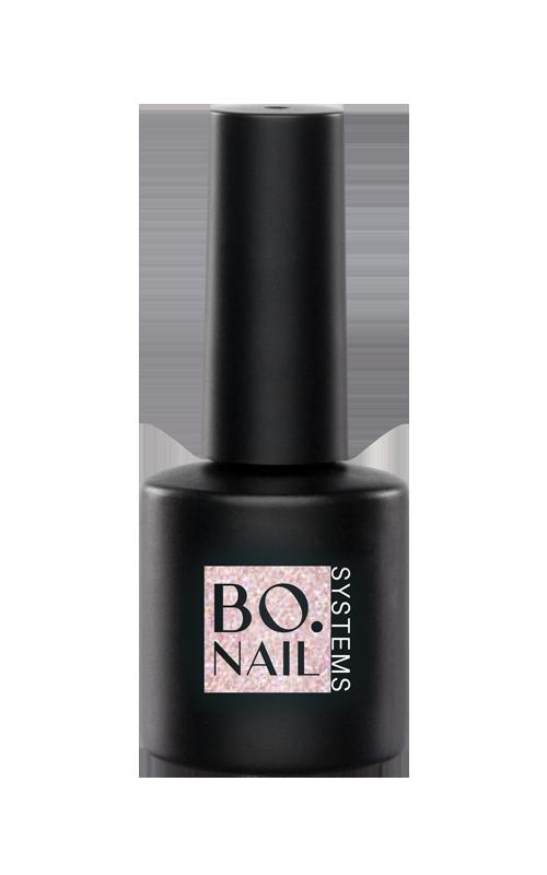 BO. Soakable Gel Polish #065 Star 7ml - Bottle