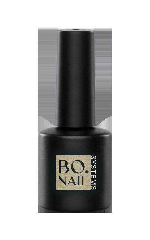 BO. Soakable Gel Polish #067 Gold Coast 7ml - Bottle