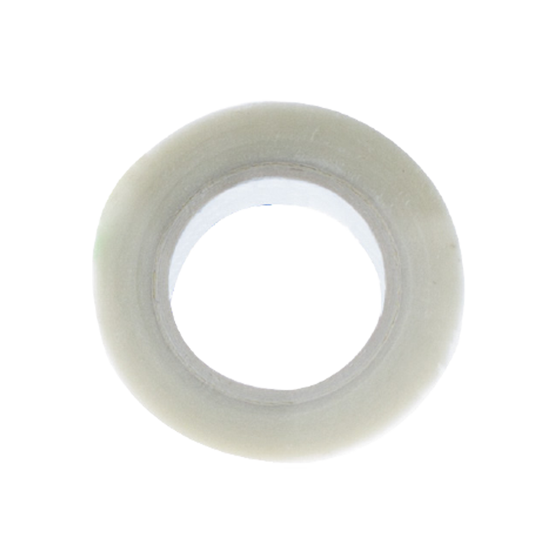 BO Surgical Tape