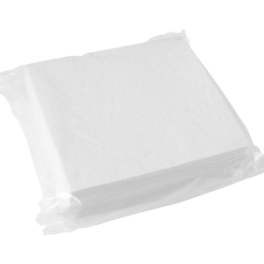 jm-table-towel