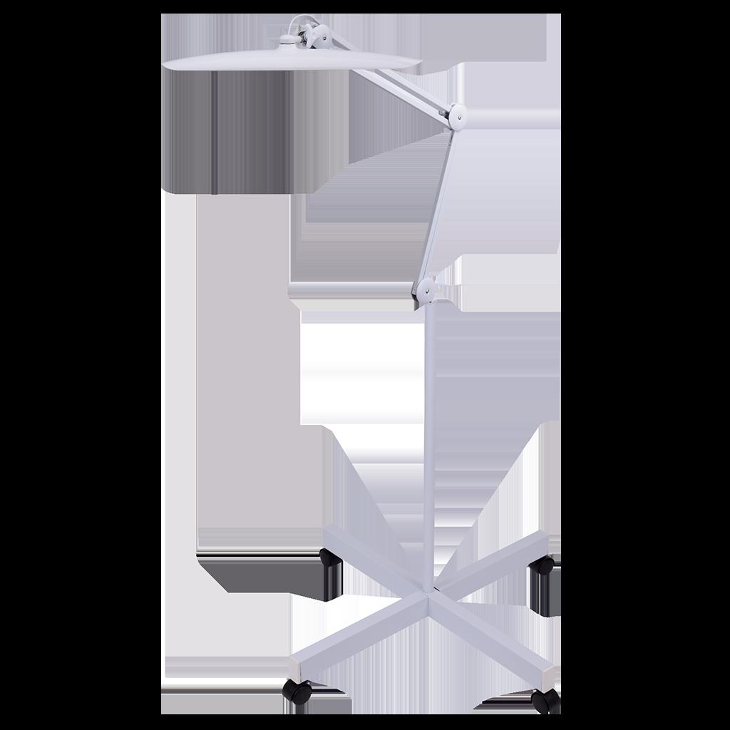 working-lamp-floor-lamp
